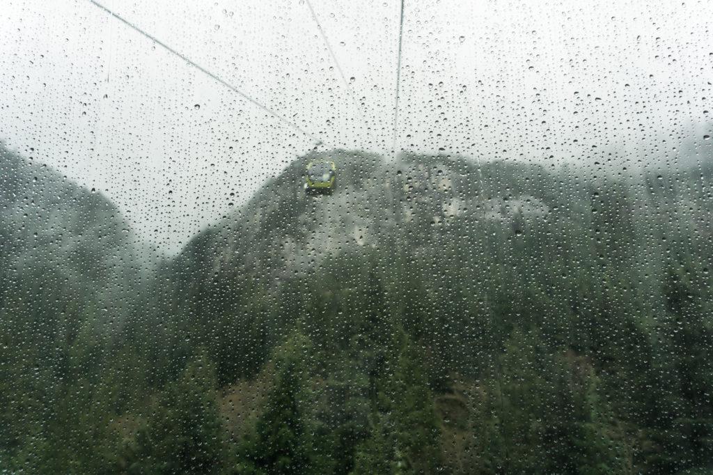 British Columbia-1