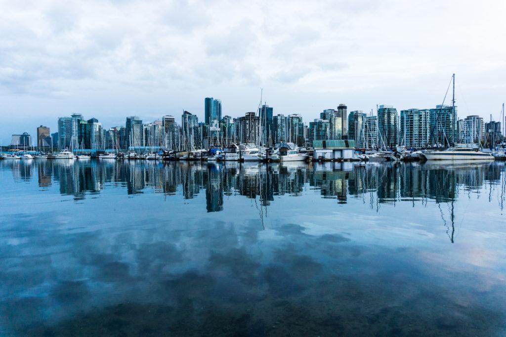 British Columbia-118