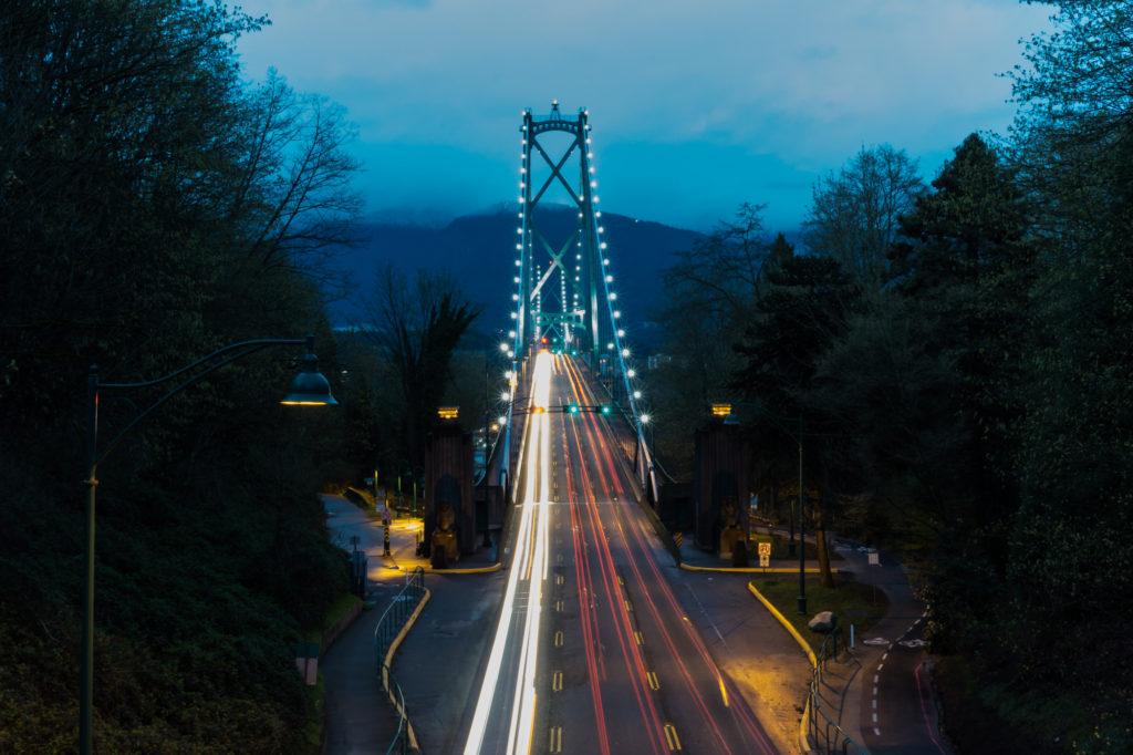 British Columbia-129