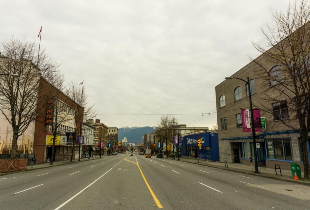 British Columbia-143