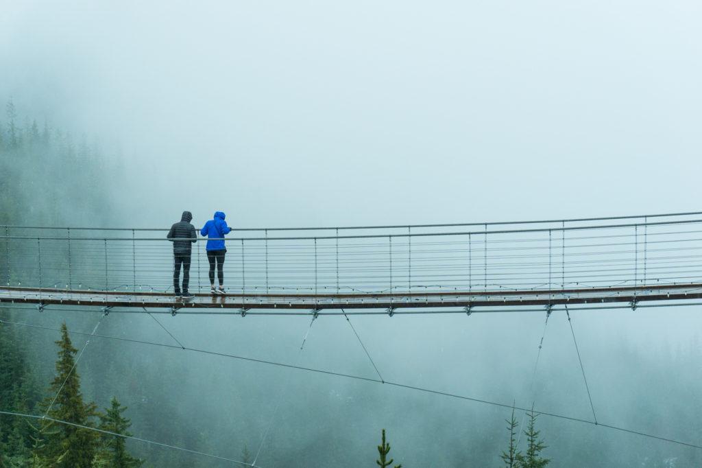 British Columbia-23