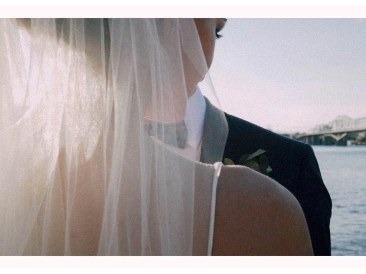 A + M – Wedding Video